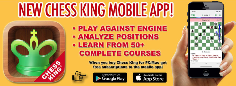 BannerChessKingAPPincluded820x300a