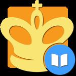 09 Chess Guide Vol. 1 (1600-2000)
