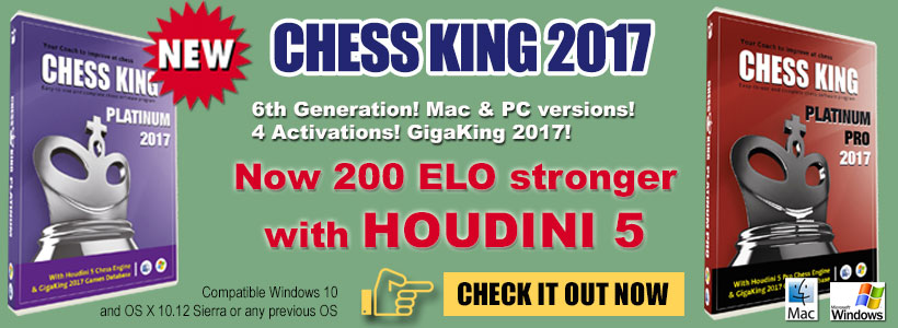 BannerChessKing17-820x300b